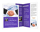 0000044230 Brochure Templates