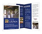 0000044251 Brochure Templates