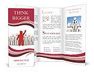 0000044257 Brochure Template