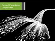 0000044288 Шаблоны презентаций PowerPoint