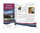 0000044290 Brochure Templates