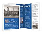 0000044304 Brochure Templates