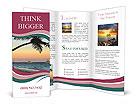 0000044310 Brochure Templates