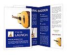0000044314 Brochure Templates