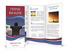 0000044315 Brochure Templates