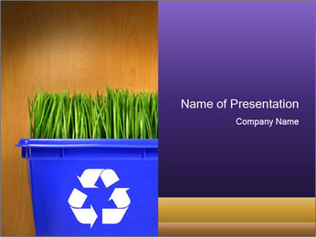 0000044320 PowerPoint Template