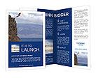 0000044329 Brochure Templates