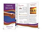 0000044330 Brochure Templates