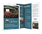 0000044336 Brochure Templates