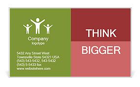 0000044341 Business Card Templates