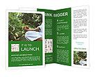 0000044346 Brochure Templates