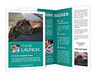 0000044352 Brochure Templates