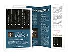 0000044357 Brochure Templates
