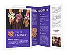 0000044360 Brochure Templates