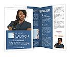 0000044373 Brochure Templates