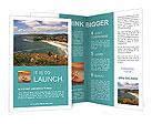 0000044389 Brochure Templates