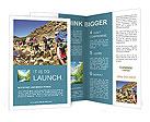 0000044393 Brochure Templates