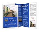 0000044398 Brochure Templates