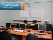 0000044399 PowerPoint Templates