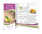 0000044414 Brochure Templates