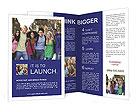 0000044418 Brochure Templates
