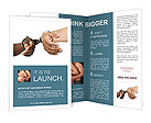 0000044425 Brochure Templates