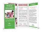 0000044433 Brochure Templates