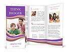 0000044434 Brochure Templates