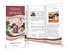 0000044436 Brochure Templates