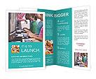 0000044437 Brochure Templates