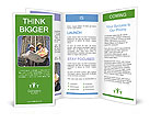 0000044443 Brochure Templates