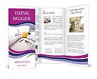 0000044457 Brochure Templates