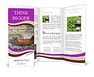 0000044462 Brochure Templates