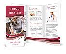 0000044464 Brochure Templates
