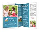 0000044468 Brochure Templates