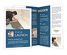 0000044475 Brochure Templates