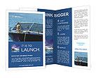 0000044476 Brochure Templates
