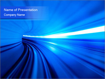 0000044481 PowerPoint Template