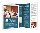 0000044482 Brochure Templates