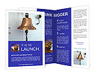 0000044485 Brochure Templates