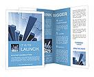 0000044486 Brochure Template