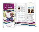 0000044504 Brochure Templates