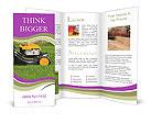 0000044513 Brochure Templates