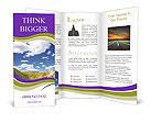 0000044517 Brochure Templates
