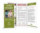 0000044527 Brochure Templates