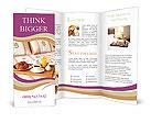 0000044529 Brochure Templates