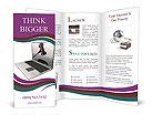 0000044538 Brochure Templates