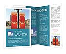 0000044545 Brochure Templates