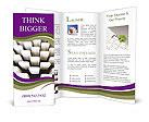 0000044557 Brochure Templates