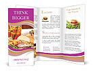 0000044584 Brochure Templates